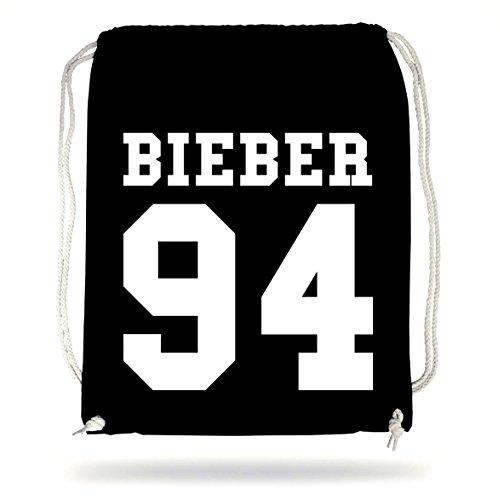 bieber-94-gymsack-black-certified-freak