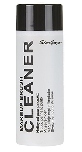 stargazer-make-up-brush-cleaner