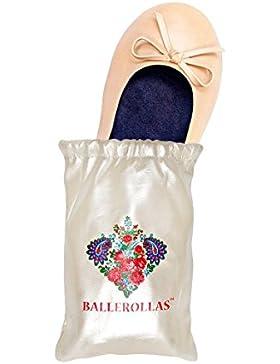 BALLEROLLAS ballerine