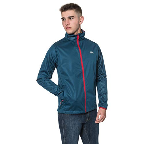 Trespass Softshelljacke mit
