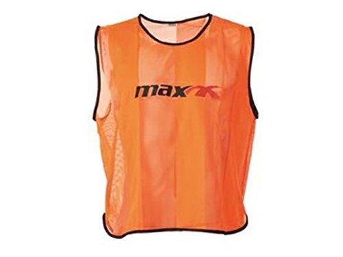 FRATINO LEON MAX Arancione