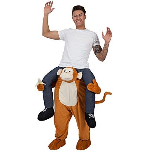 ᐅ】Pick Me Up Kostüm günstig kaufen | die besten Kostüme 2017