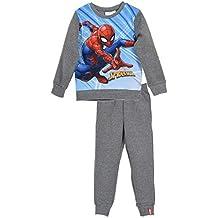 Spiderman - Chándal - para niño