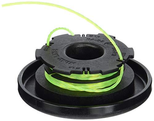 Ikra 78200305 DA-S3 Bobine de rechange pour coupe-bordure ESN 1000 Flexo Trim