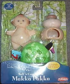 makka-pakka-in-the-night-garden-soft-cozy-playset-by-playskool