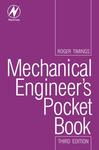 mechanical-engineers-pocket-book-newnes-pocket-books