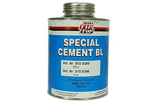 1-stuck-rema-tip-top-special-cement-bl-reifenreparatur-650g-dose-reifen-reparatur-kleber-dauerhafte-