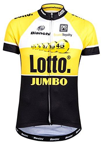 maglia-team-lotto-jumbo-santini-2015-xl