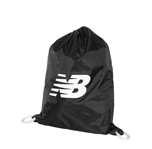 new-balance-gymsack-black