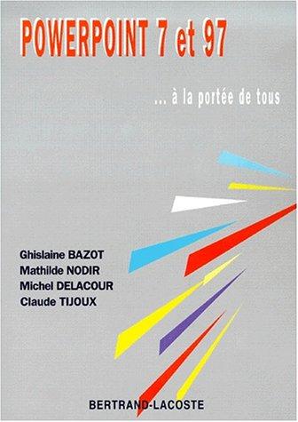 organisation-terminale-bep-mtiers-du-secrtariat-guide-pdagogique