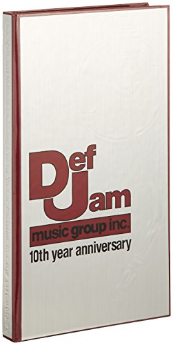 def-jam-music-group-ten-year-anniversary