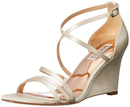 badgley-mischka-womens-bonanza-wedge-sandal-ivory-8-m-us