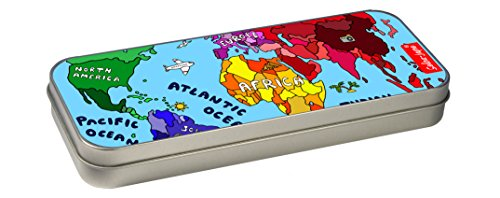 selina-jayne-globe-limited-edition-designer-pencil-tin