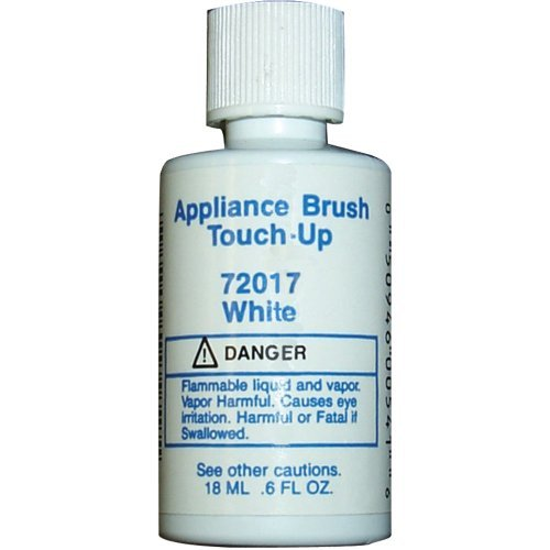 72030-appliance-brush-on-touch-up-paint-white-by-none