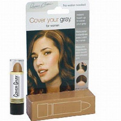 cover-your-gray-sticks-de-colorant-capillaire-pour-femme-application-de-retouche-facile-pour-cheveux