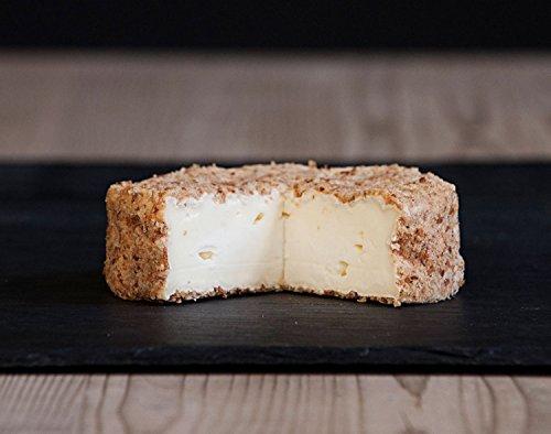 hofers-alptraum-goat-approx-200-gr-capriz-fine-cheese