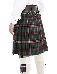 Amazon.fr   kilt ecossais   Vêtements 2868accd6c5