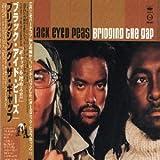 Songtexte von The Black Eyed Peas - Bridging the Gap