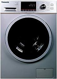 Panasonic Front Load Abaya Washing Machine 7 KG