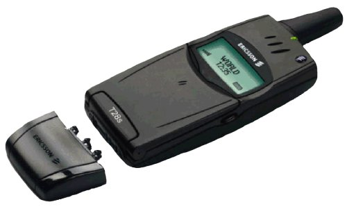 Sony Ericsson Z600 HAMA IrDA 64 BIT Driver