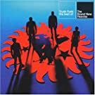 Trunk Funk-the Best of...