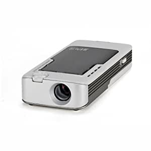 3m mpro110 micro professional digital projector mpro110 for Micro projector reviews