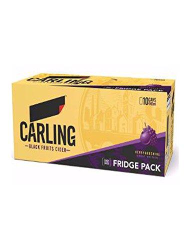 carling-black-fruits-cider-10x440ml-fridge-pack