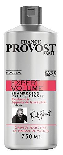 franck-provost-expert-volume-shampoing-professionnel-pour-cheuveux-plats-fins-en-manque-de-matiere-7