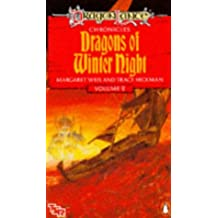 Dragonlance Chronicles: Dragons of Winter Night
