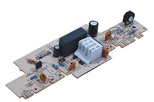 hotpoint-indesit-scholtes-refrigeration-control-board-pcb-genuine-part-number-c00265143