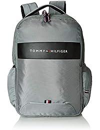 3eb512ae2 Tommy Hilfiger Backpacks: Buy Tommy Hilfiger Backpacks online at ...