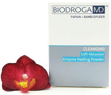 Biodroga MD: Enzym Peeling (60 ml)