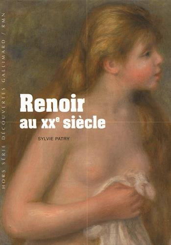 Renoir au XXᵉ siècle