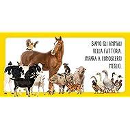 Animali-della-fattoria-Libro-sonoro