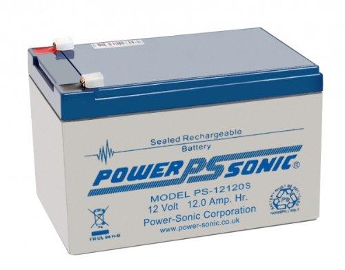 #Universal Blei Akku Ersatzakku 12V12Ah 12V 12Ah Batterie für Kinderfahrzeug#