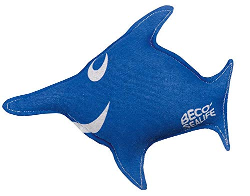 BECO SEALIFE Tauchtier Ray