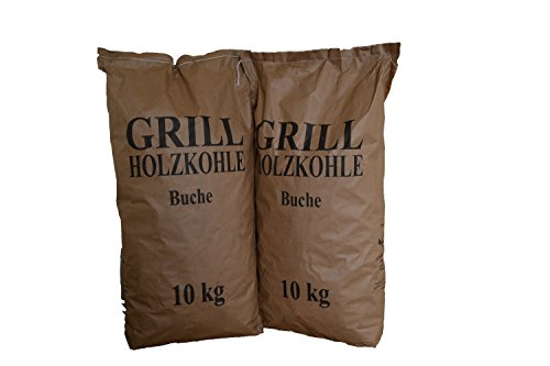 20-kg-lumpwood-barbeque-charcoal