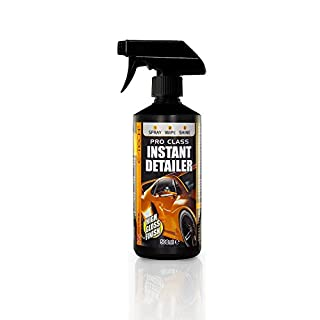 Auto Auto inpart inparts E Pro Class Instant Detailer 500 ml