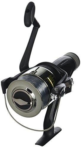 free-carp-60-freilaufrolle-mit-200m-schnur-bespult-karpfenrolle