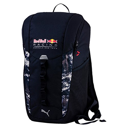 puma-rbr-replica-backpack-mochila-unisex-adulto-azul-talla-nica