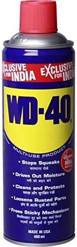 Pidilite Wd,40 (400 Ml)