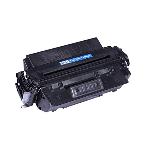 HAEEP Office Toner Cartridge Hpcb540a Color Toner Cartridge for Printer Hp Color Laserjet Cp1215 Cp1515 Cp1518 Cm1300mfp Toner Cartridge 4 Colors, Genuine Supplies -