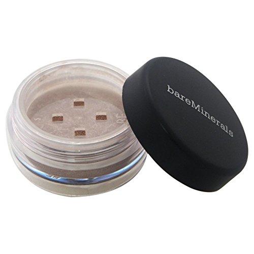 bare-escentuals-bareminerals-glimmer-eyecolour-celestine-057g