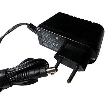 Original Netzteil FW7577//EU//12 Output 12V-1,4A für Speedport W920V