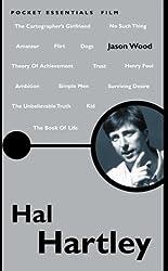 Hal Hartley (Pocket Essentials)