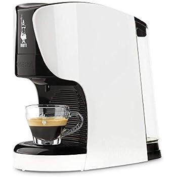 Cafetera Alex, capacidad 0,75 litros, potencia 1400 W, color ...