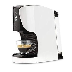 41TCPR8oV-L._SS300_ Shop Caffè Italiani