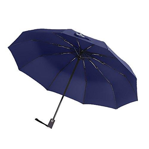 ombrelloaband-umbra-ombrello-pieghevoli-automaticoesterno-da-essenziale-ombrello-antivento-garanzia-