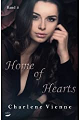 Home of Hearts: Band 3 Taschenbuch