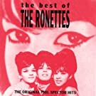 Best Of The Ronettes, The [Us Import]